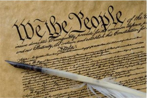 constitution-preamble-quill-pen