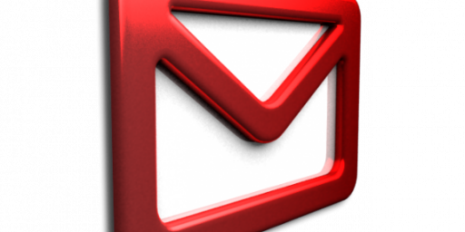 Email Use Falling Among Younger Internet Users
