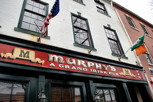 murphys-irish-pub-old-town