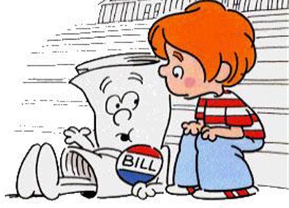 schoolhouse rock bill2