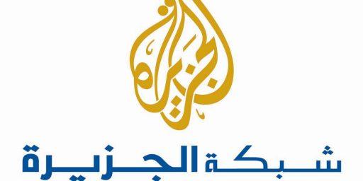Al Jazeera America's Inauspicious Debut