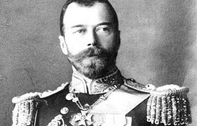 Republicans Want to Ban Czars