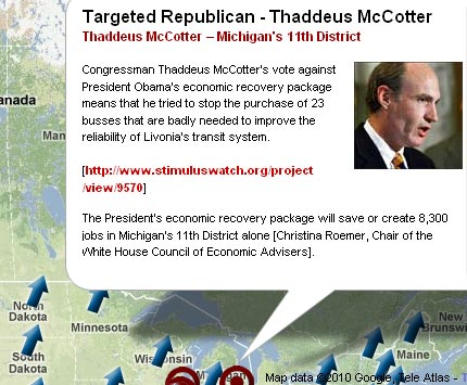 DCCC-targeted-republican