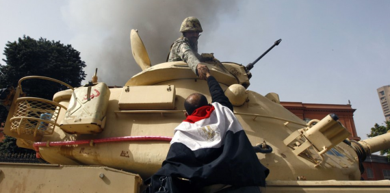 FireShot-Pro-capture-097-BBC-News-In-pictures_-Egypt-protests-day-five-www_bbc_co_uk_news_world-middle-east-12315300-570x282