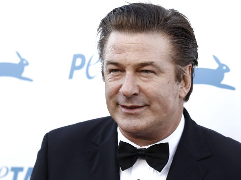 Actor Alec Baldwin owns a residence in the city, but claims Hamptons is his home base.