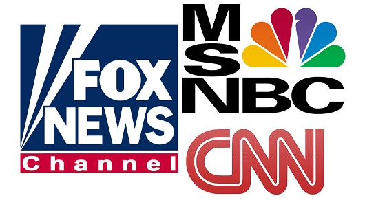 cable-news-logos