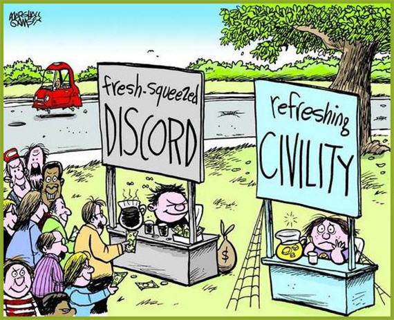 civility-cartoon-lemonade-stands