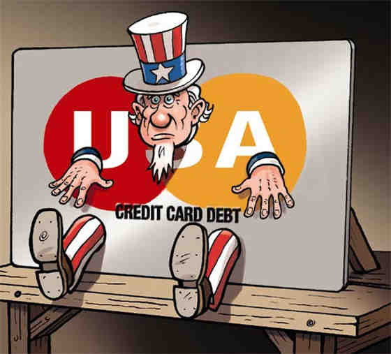 debt-uncle-sam