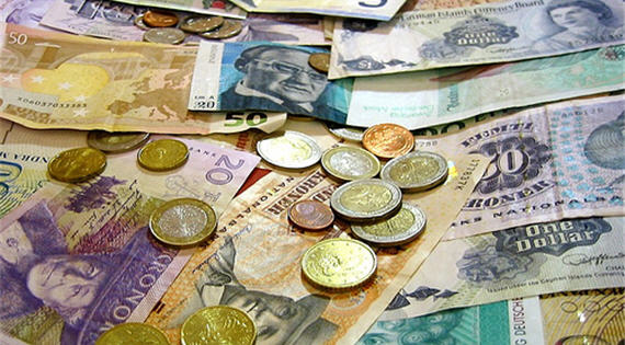money-global-currencies-coins