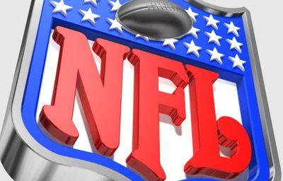 NFL Players Invoke Nuclear Option