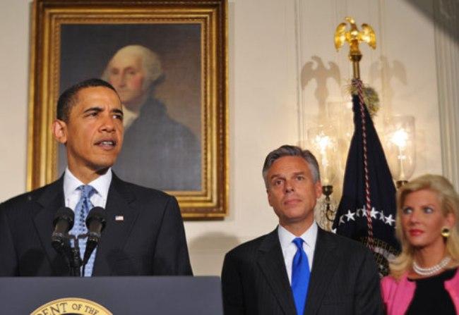 obama-and-jon-huntsman