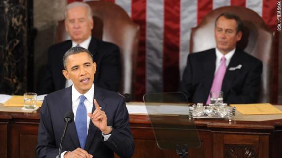 t1larg.barack-obama-2011-sotu-address.t1larg
