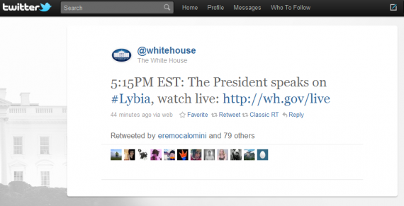 FireShot Pro capture #112 - 'Twitter _ @The White House_ 5_15PM EST_ The President ___' - twitter_com_#!_whitehouse_status_40514519352475648