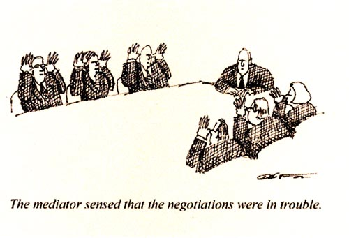 Negotiations-in-Trouble