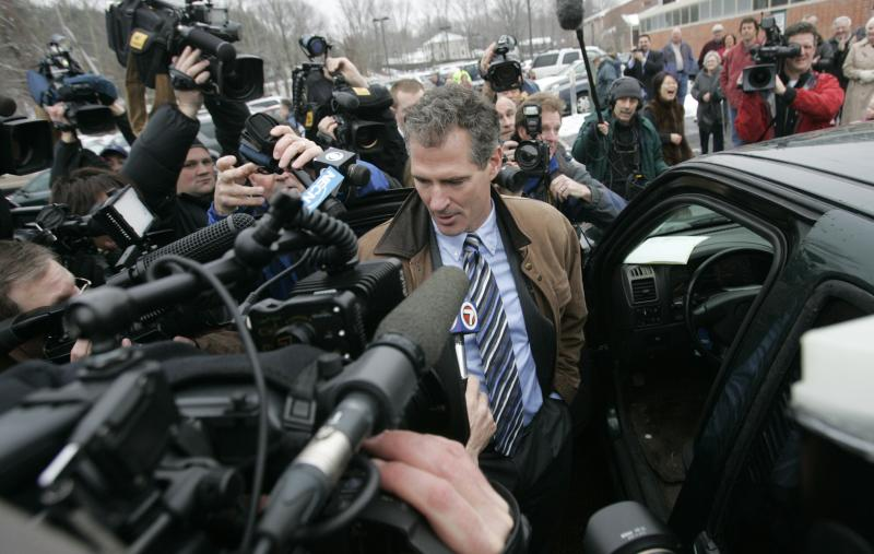 Scott-Brown-votes-US-Senate-race