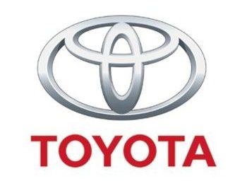 Toyota Cars Safe: Government Study