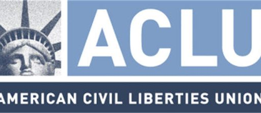 Why I Like The ACLU