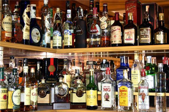 booze-bar2