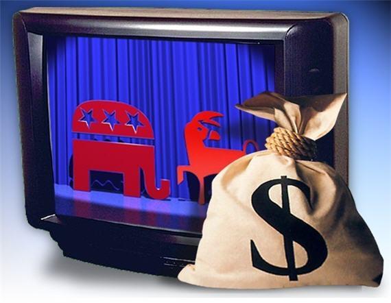 campaign-spending-tv
