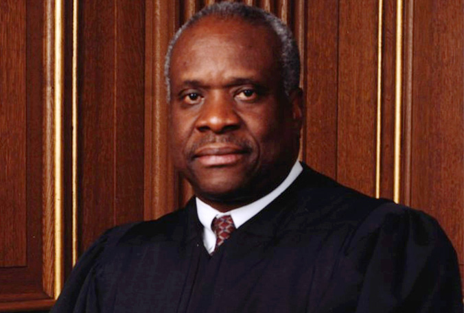 clarence-thomas-supreme-court-justice-1020