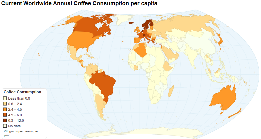 coffee-consumption-map