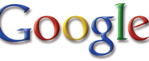 Glenn Beck Tries To Explain His Irrational Crusade Against Google