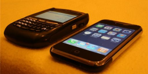iPhone 5 Gets Bigger Screen, Slideout Keyboard?