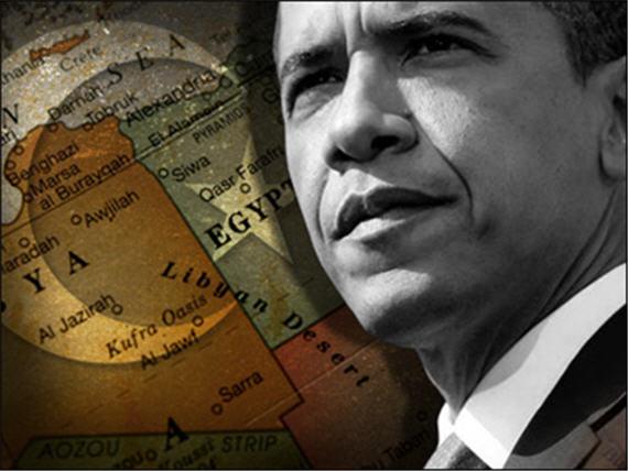 obama-egypt-map
