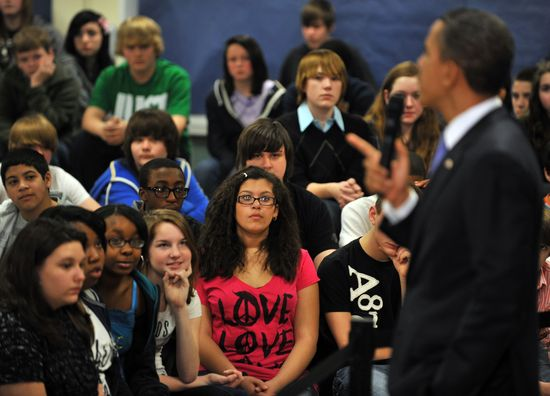 obama-young-voters