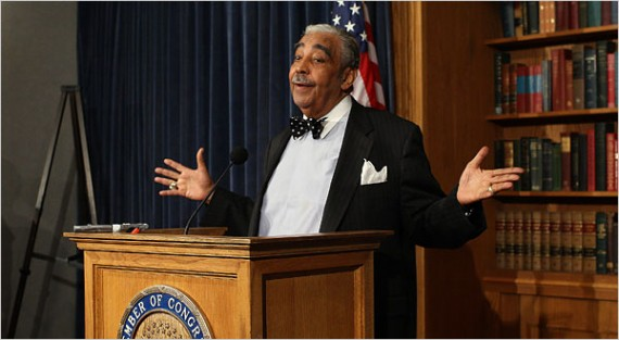 rangel-arms-open-570x313