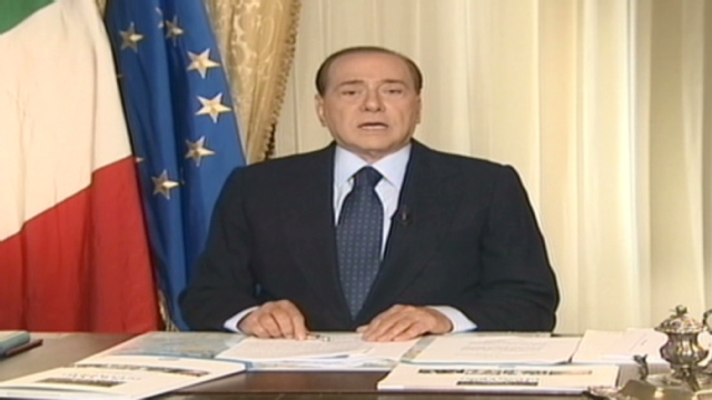rivers.lok.berlusconi.trial.cnn.640x360