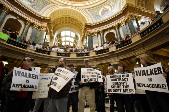walker-protests-wisconsin1-570x380