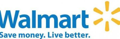 D.C. Community Leader Opposes Wal-Mart Because It Will Cause Kids To Steal