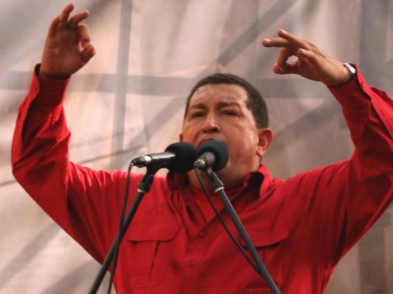 http://www.outsidethebeltway.com/wp-content/uploads/2011/03/Hugo_Chavez-1-570x427.jpg