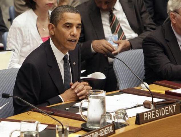 Obama_UN2_5557f