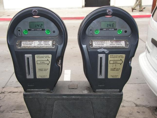 article_parking_meter1