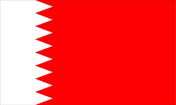 bahrain-flag