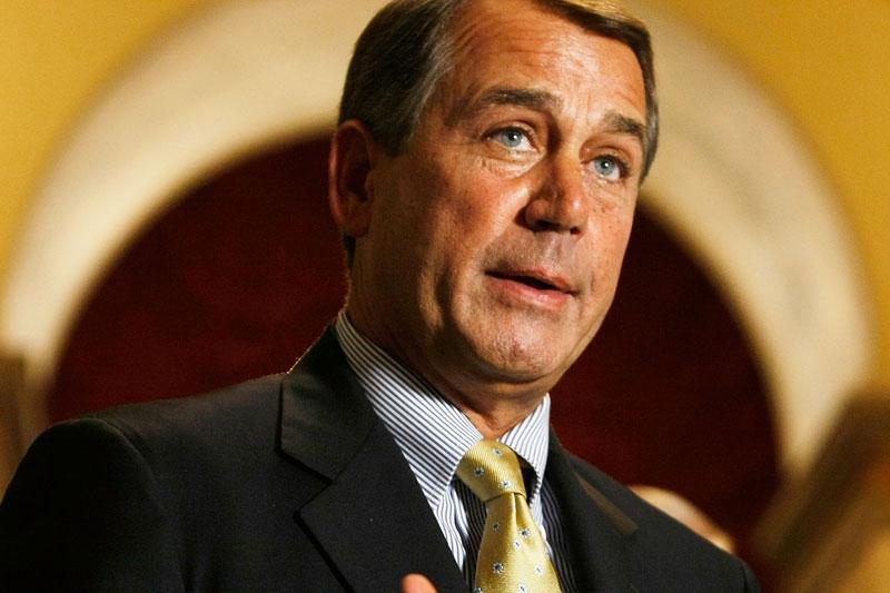 c_Conason_John-Boehner