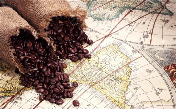 coffee-beans-map