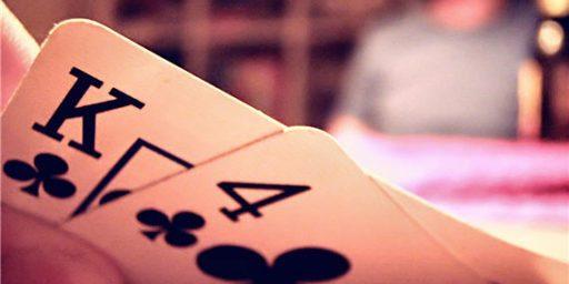 Poker Bots Invade Online Gambling Sites
