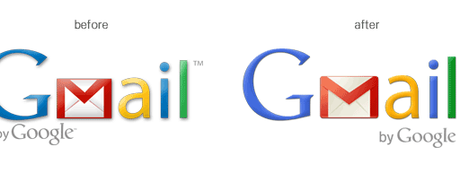 Gmail Smart Labels