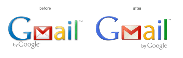 gmail-new-logo