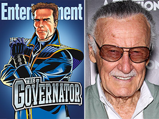 governator-stan-lee-EW