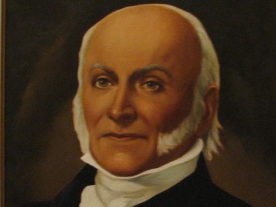 John Adams II