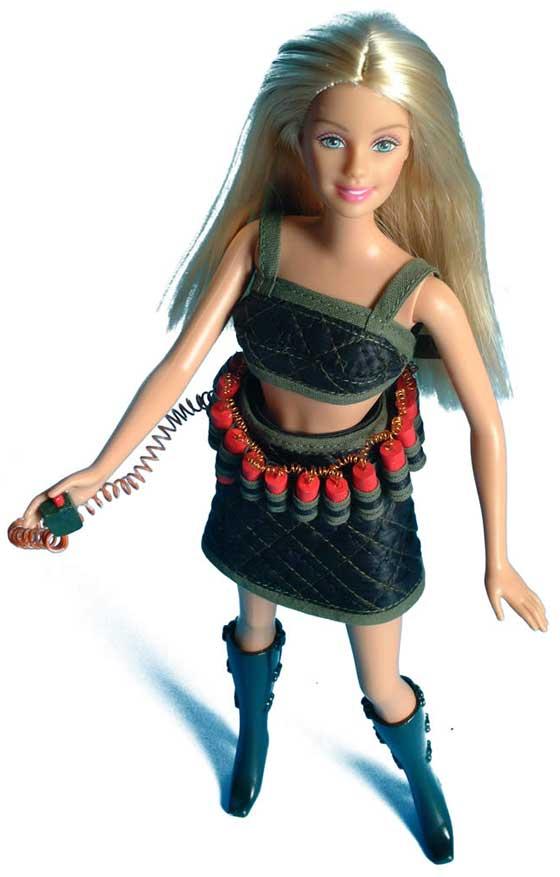 suicide_bomber_barbie