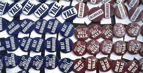 harvard-yale-buttons
