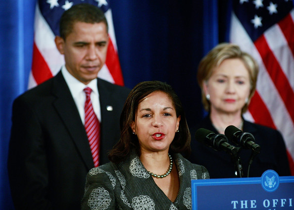obama-rice-clinton