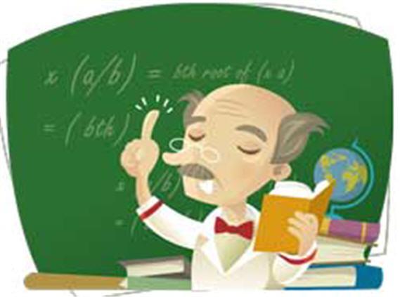 professor-teaching-cartoon