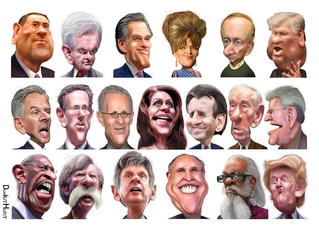 2012-republican-field-cartoons