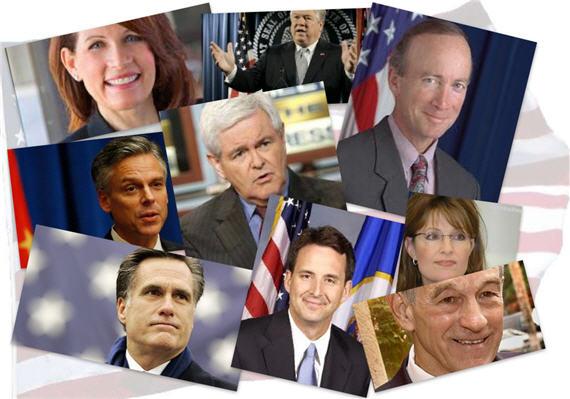 2012-republican-field